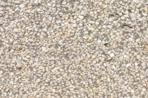 Ławka betonowa kod: 457
