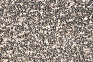 Grill betonowy kod: 703