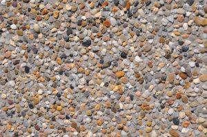 Ławka betonowa kod: 471B