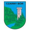 Gmina Czarny Bor