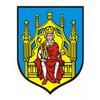 Gmina Grodzisk Wielkopolski