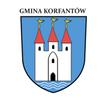 Gmina Korfantow