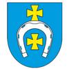 Gmina Łapy