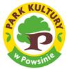 Park Kultury w Powsinie