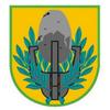 gmina Besiekierz