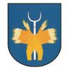 gmina Goleszow