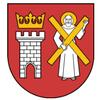 Gmina Szaflary