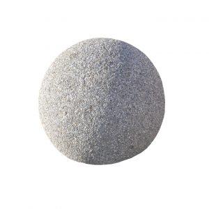Słupki betonowe 30cm