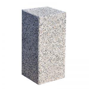 Słupki betonowe 70cm