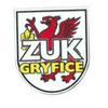 Zuk Gryfice