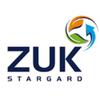 Zuk Stargard