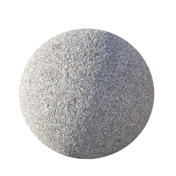 Kula betonowa Ø 40cm kod: 329
