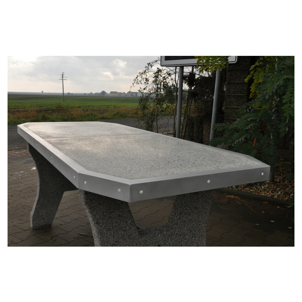 Betonowy stół piknikowy kod: 506B