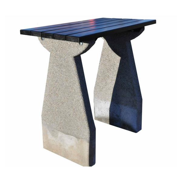 Betonowy stół piknikowy II kod: 512