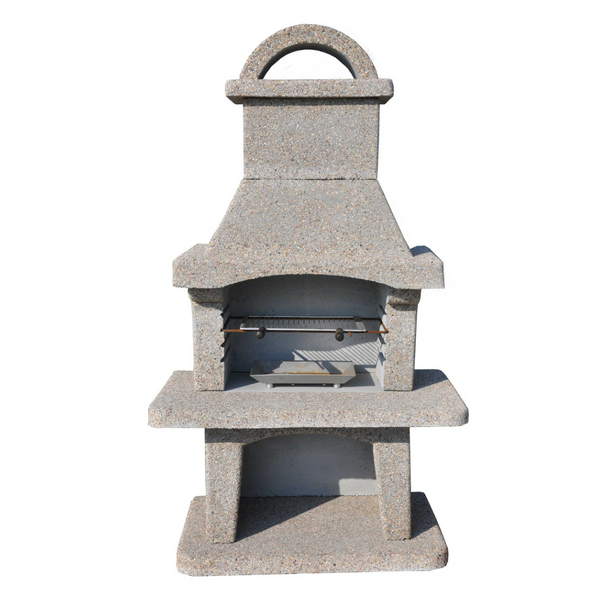 Grill betonowy kod: 702