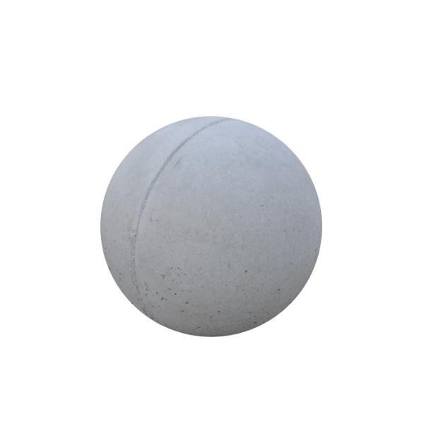 Kula betonowa Ø 30cm kod: 330A