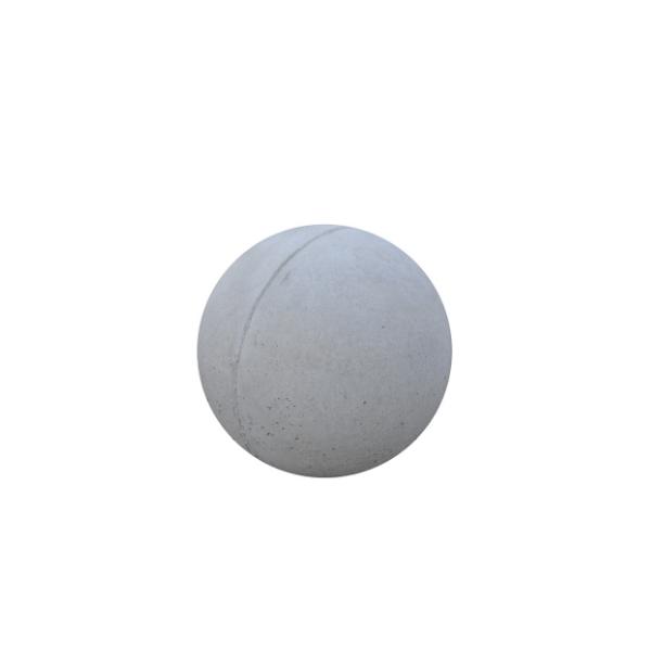 Kula betonowa Ø 20cm kod: 349A