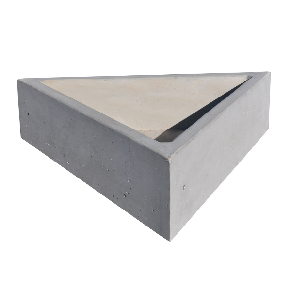 Donica betonowa kod: 297