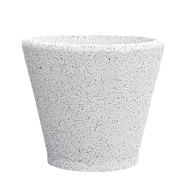 Donica betonowa okrągła 80×69 kod: 220B
